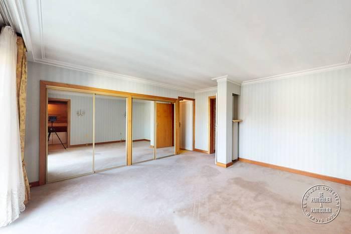 Maison Saint-Maur-Des-Fosses (94) 995.000€