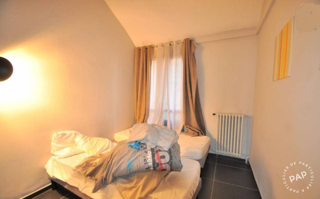Appartement Aix-En-Provence (13) 1.300€