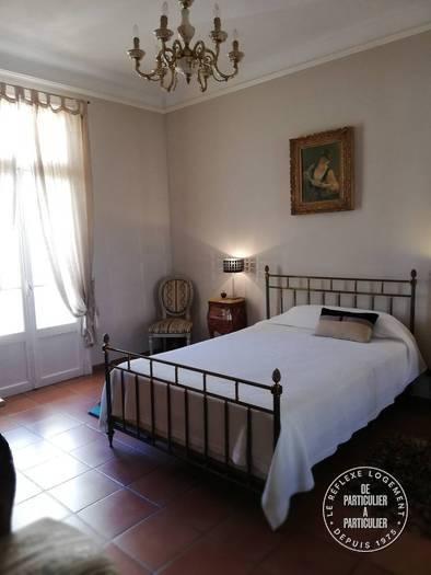 Appartement 215.000€ 120m² Perpignan (66)