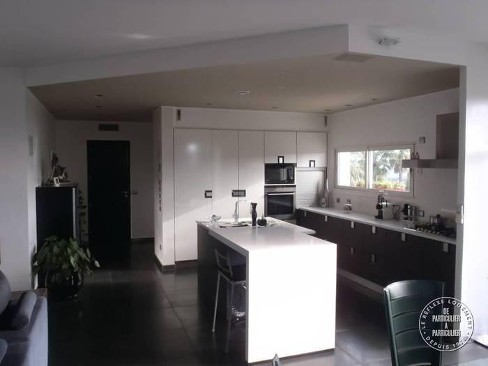 Maison 920.000€ 225m² Sete (34200)