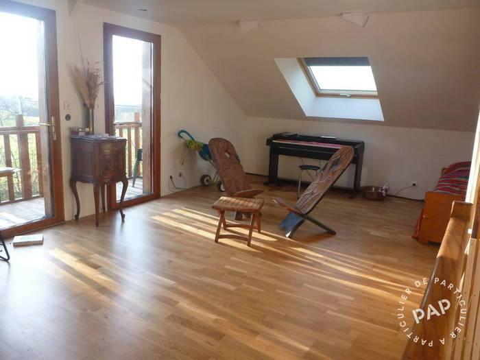 Maison 240.000€ 150m² 25 Km D'angoulême