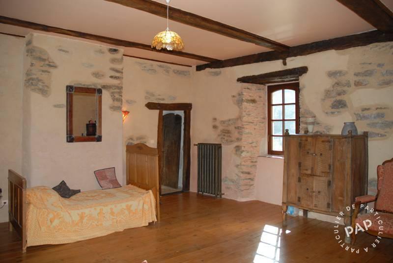 Maison 625.000€ 370m² Saint-Cirgue (81340)