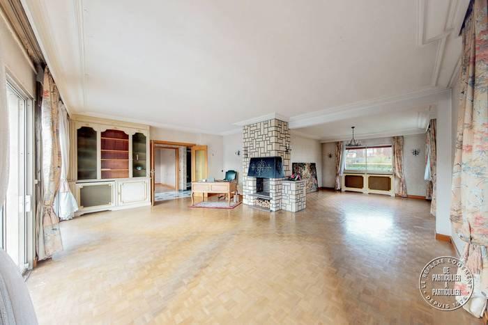 Maison 995.000€ 198m² Saint-Maur-Des-Fosses (94)