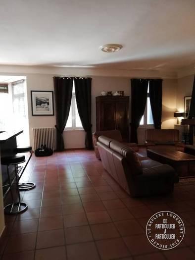 Immobilier Perpignan (66) 215.000€ 120m²