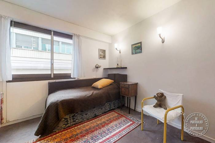 Immobilier Paris 13E 940.000€ 110m²