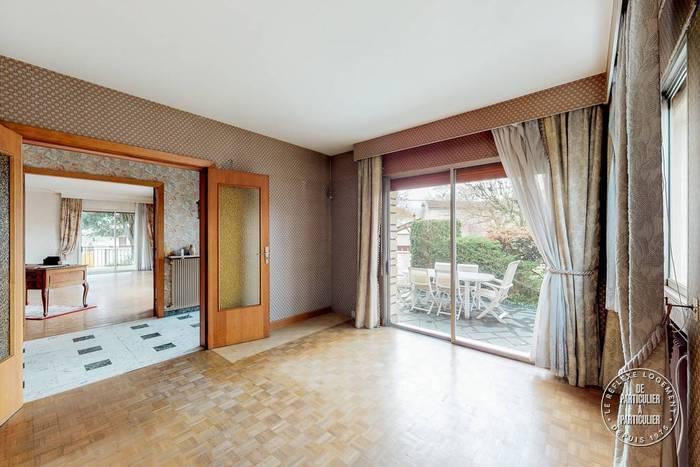 Maison 198m²