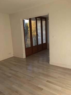 Vente appartement 5pièces 75m² Athis-Mons (91200) - 172.000€