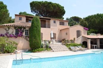 Vente maison 200m² Sainte-Maxime (83120) - 960.000€