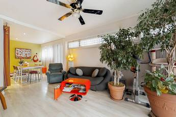 Vente appartement 4pièces 105m² Annemasse (74100) - 254.500€