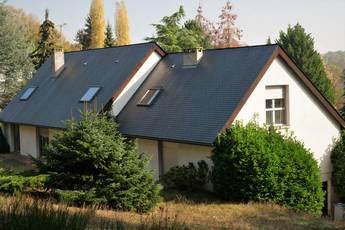 Dampierre-En-Yvelines (78720)