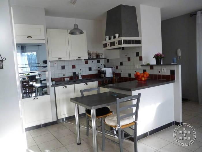 vente appartement 3 pi ces 72 m chambery 73000 72 m de particulier. Black Bedroom Furniture Sets. Home Design Ideas
