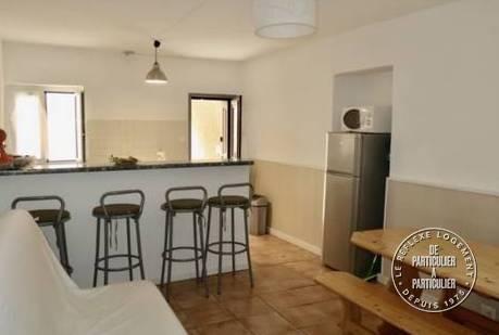 Location appartement 3 pièces L'Île-Rousse (20220)