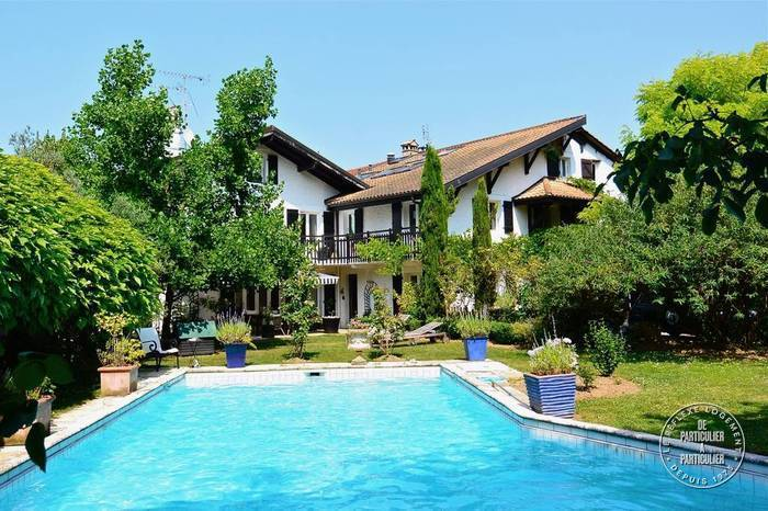 Vente Maison Veigy-Foncenex (74140) 225m² 1.150.000€