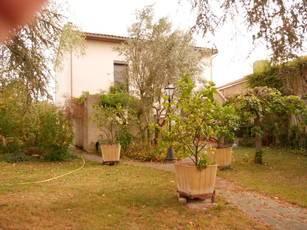 Vente maison 240m² Villemur-Sur-Tarn (31340) - 340.000€
