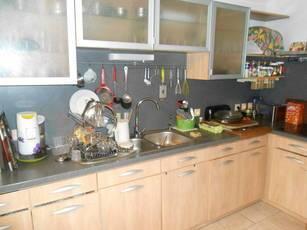 Vente maison 200m² Vidauban (83550) - 315.000€