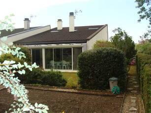 Vente maison 130m² Pomponne (77400) - 380.000€
