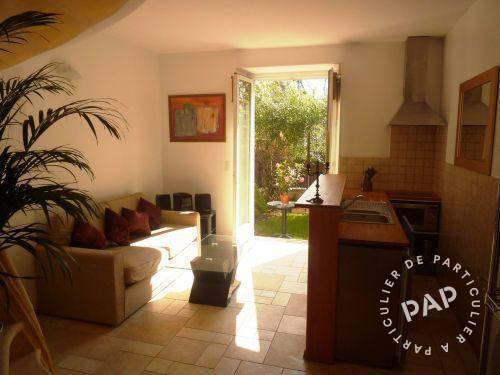 Location Appartement Garches (92380)
