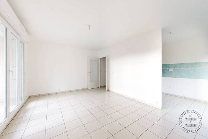 Vente immobilier 205.000€ Bretigny-Sur-Orge (91220)
