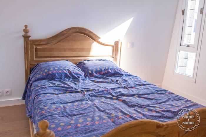 Vente immobilier 250.000€ Alfortville