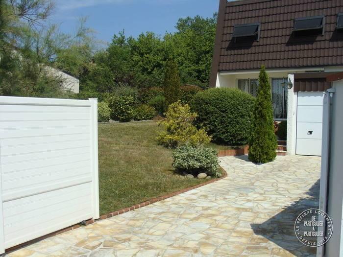 Vente immobilier 380.000€ Pomponne (77400)