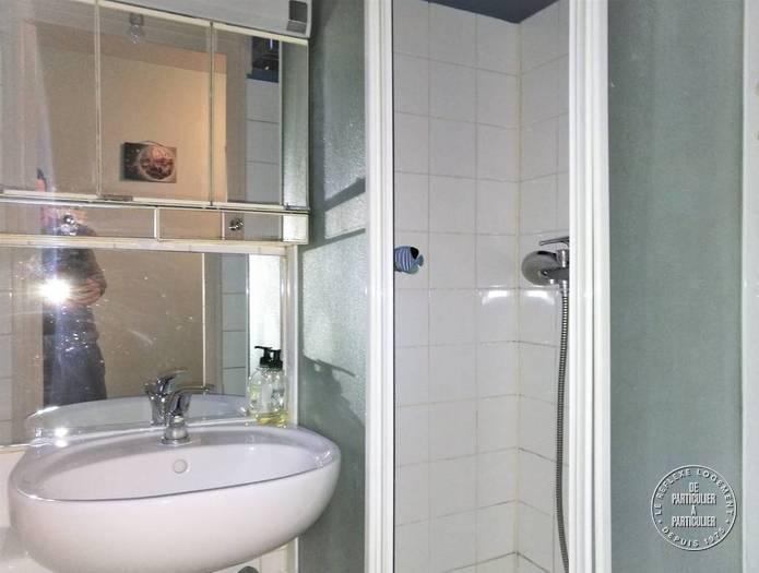 Vente immobilier 89.000€ Drancy (93700)