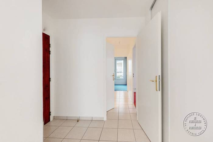 Appartement Bretigny-Sur-Orge (91220) 205.000€