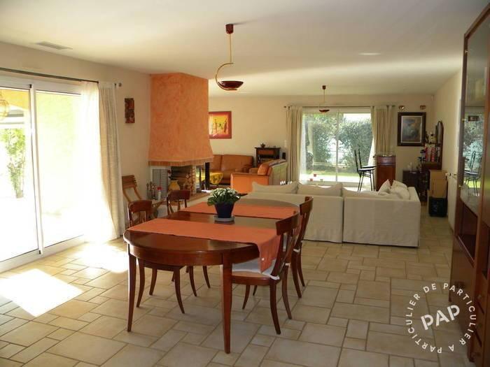 Maison Perpignan 590.000€