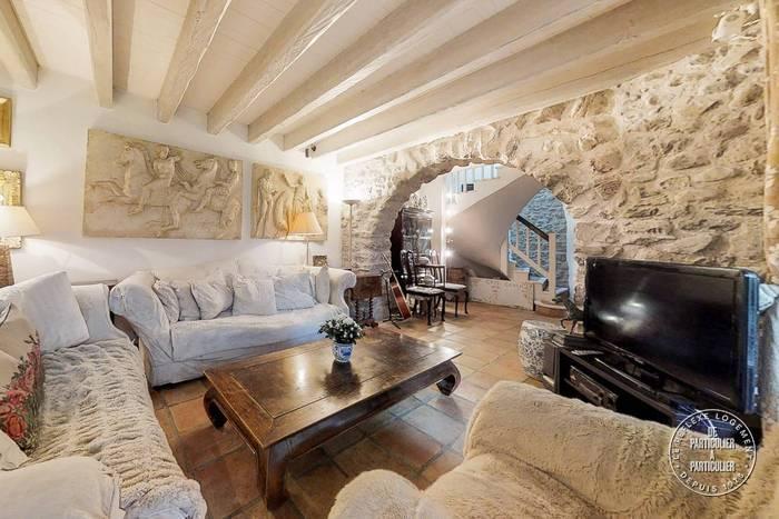 Maison 1.150.000€ 225m² Veigy-Foncenex (74140)