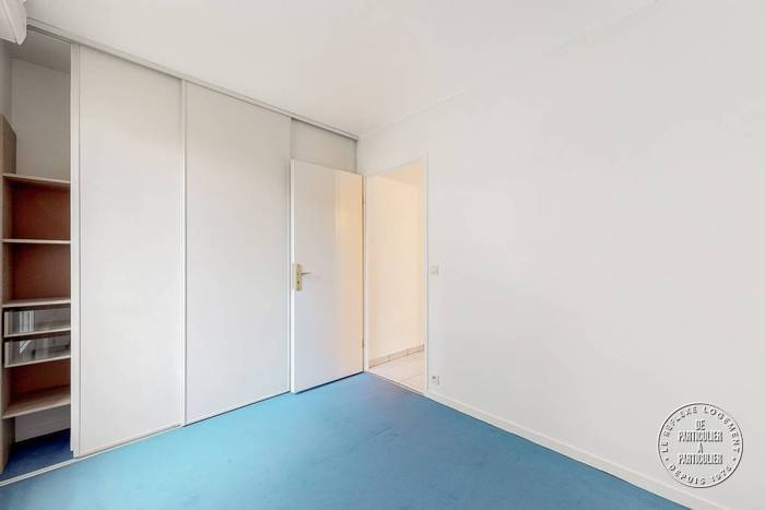 Immobilier Bretigny-Sur-Orge (91220) 205.000€ 62m²