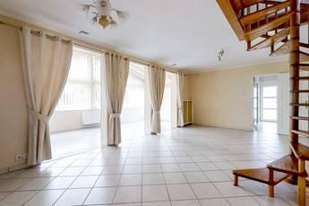 Vente maison 155m² Freneuse (78840) - 275.000€