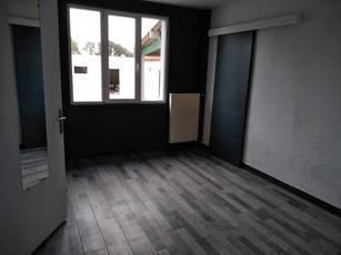 Vente maison 113m² Wicquinghem (62650) - 159.000€