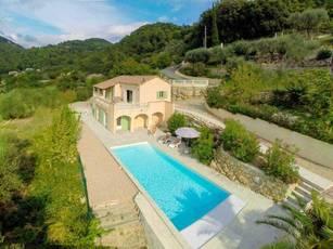 Vente maison 165m² Nice - St Martin Du Var - 625.000€
