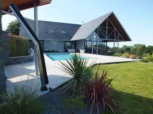 Vente maison 280m² Jurancon (64110) - 880.000€