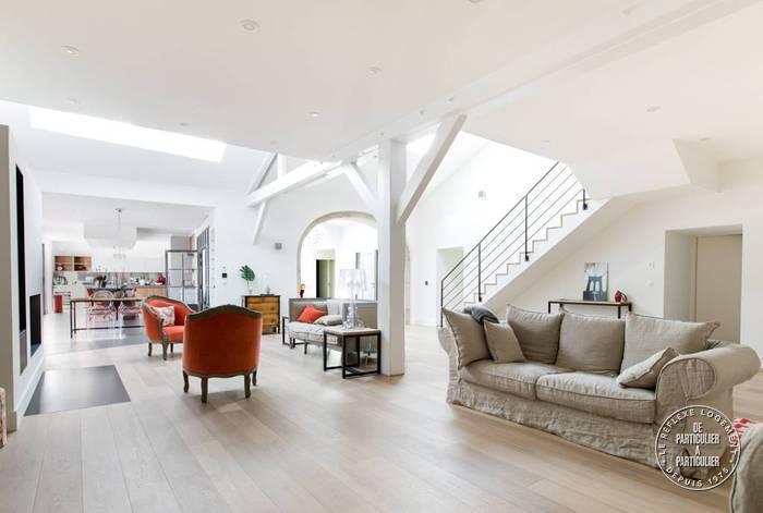 Location maison 7 pièces Divonne-les-Bains (01220)