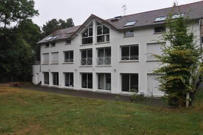 Bureaux, local professionnel Villennes-Sur-Seine (78670) - 120m² - 1.996€