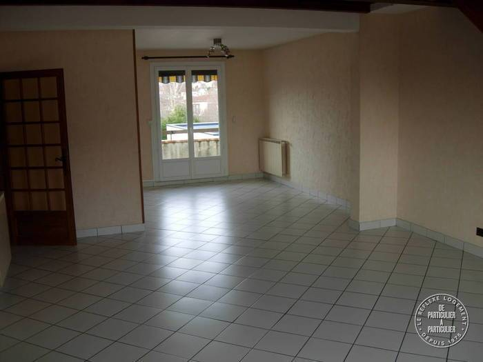 Vente Appartement Onet-Le-Chateau (12)