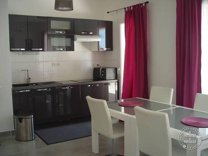 Vente Appartement Sete (34200)