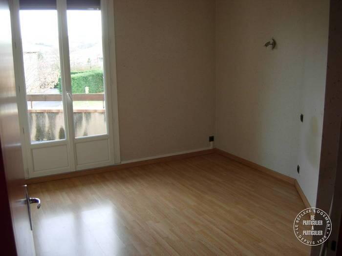 Vente immobilier 135.000€ Onet-Le-Chateau (12)
