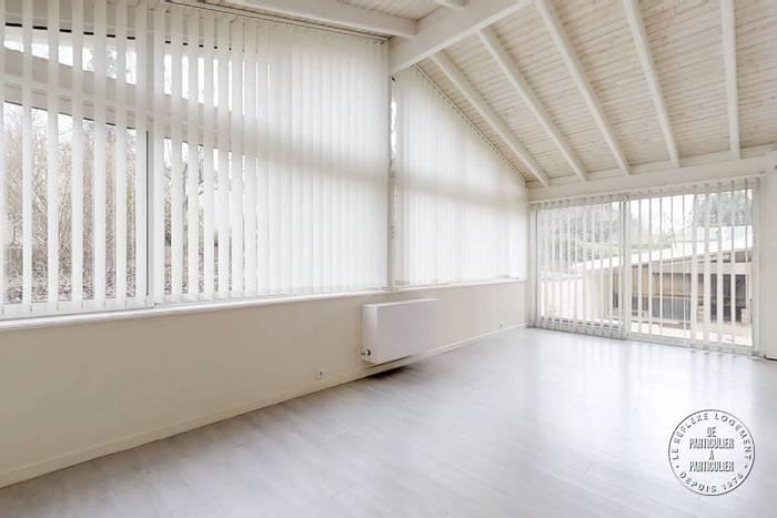 Vente immobilier 275.000€ Freneuse (78840)