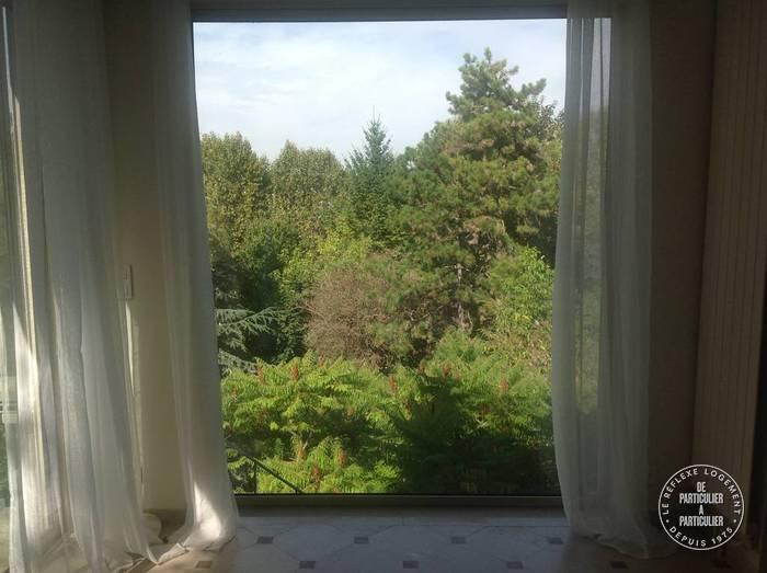 Vente immobilier 1.300.000€ Saint-Maur-Des-Fosses (94)