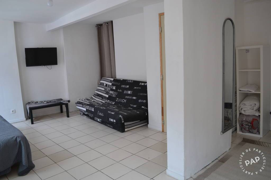 Location immobilier 695€ Lille (59)