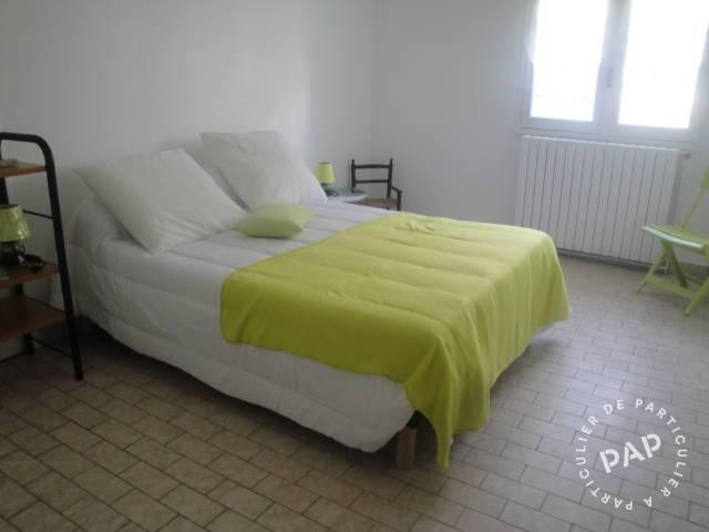 Vente immobilier 370.000€ Les Mathes (17570)