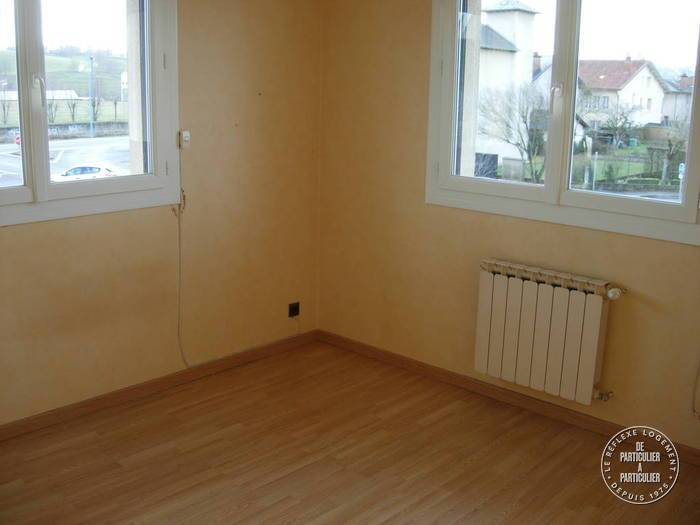 Appartement Onet-Le-Chateau (12) 135.000 €