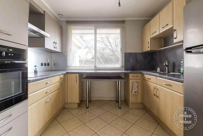 Maison Freneuse (78840) 275.000€