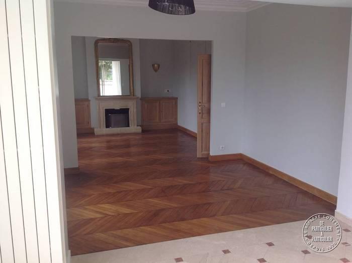 Maison Saint-Maur-Des-Fosses (94) 1.300.000€
