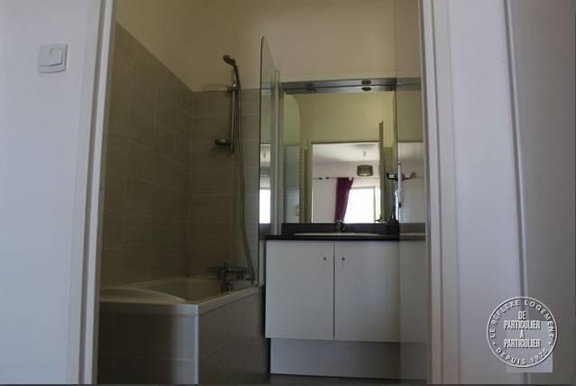 Appartement Sete (34200) 145.000€