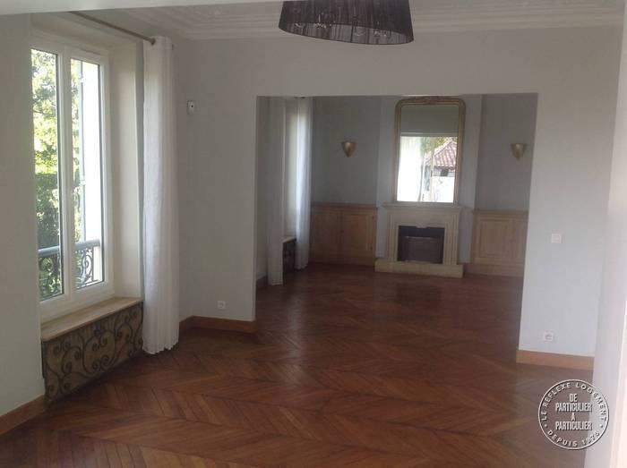 Maison 1.300.000€ 170m² Saint-Maur-Des-Fosses (94)