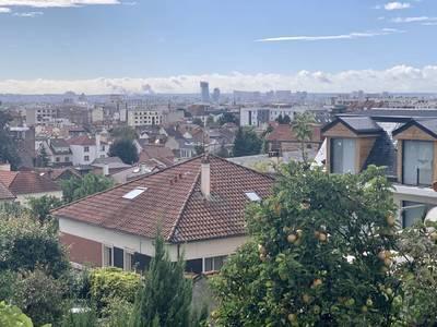 Fontenay Sous Bois