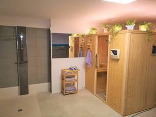 Vente maison 220m² Montesson (78360) - 739.000€