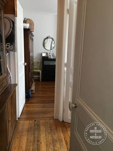 location appartement 3 pi ces 47 m asnieres sur seine 92600 47 m de. Black Bedroom Furniture Sets. Home Design Ideas